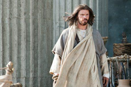 The Jesus Scandal
